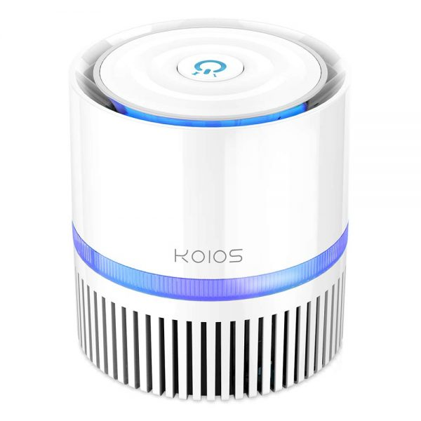 KOIOS Air Purifier