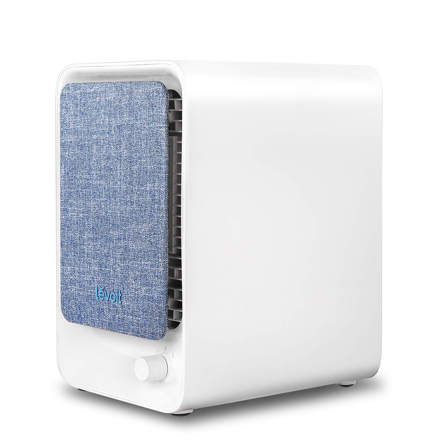 LEVOIT Air Purifier LV-H126