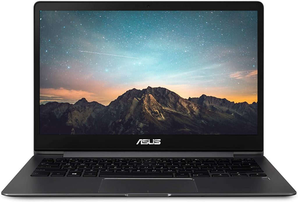 This image has an empty alt attribute; its file name is ASUS-ZenBook-13-1-1024x694.jpg