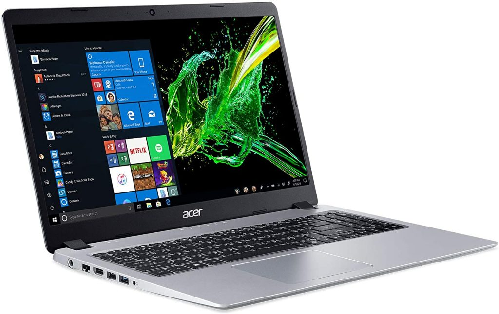 This image has an empty alt attribute; its file name is Acer-Aspire5-1024x646.jpg