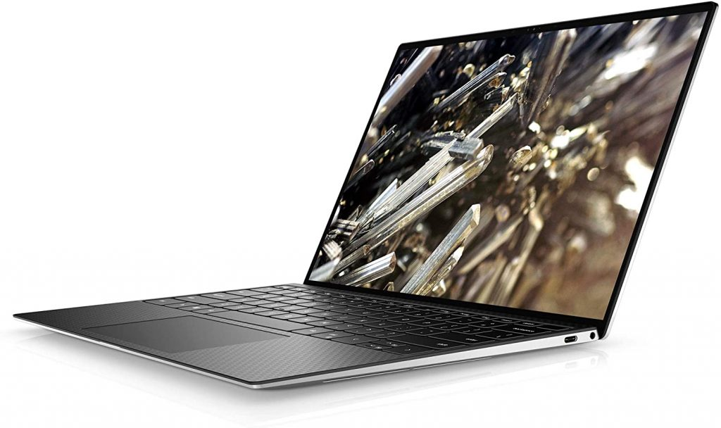 This image has an empty alt attribute; its file name is DEll-XPS-13-1024x608.jpg